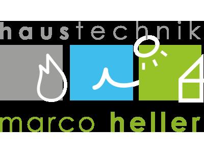 Haustechnik Marco Heller